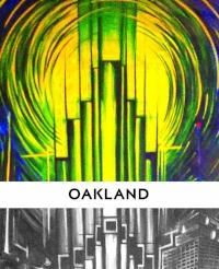 VIOLET Oakland.jpg