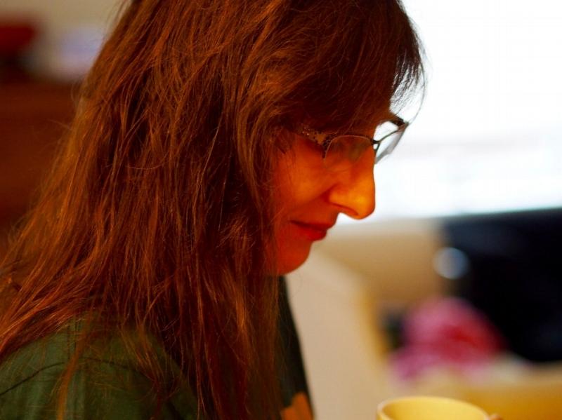 Jane (1).jpg