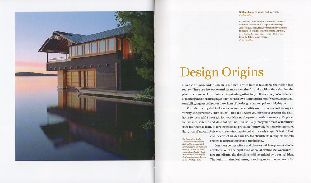 Design Origins.jpg