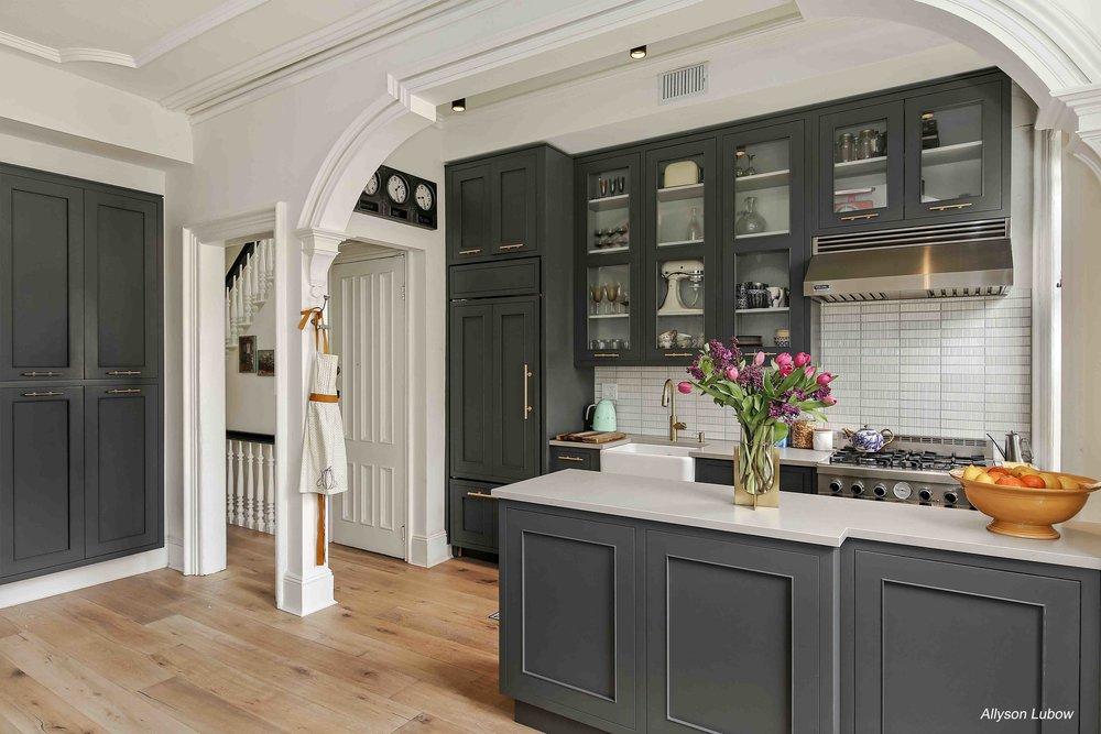 Kitchen Angle.jpg