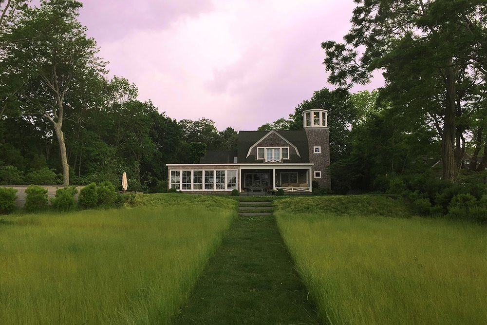 Shelter-Island-NY-Harbor-House-Exterior-Addition-Studio-Geiger-Architecture.jpg