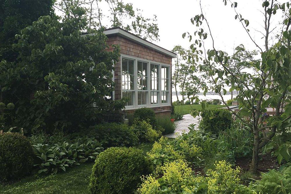 Shelter-Island-NY-Harbor-House-Garden-Design-Studio-Geiger.jpg