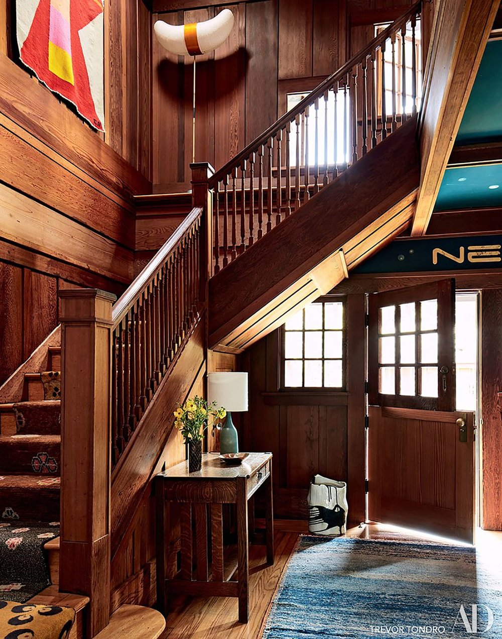 Hills-House-Tradional-Stair-Craft-Studio-Geiger-Architecture-Princeton-NJ.jpg