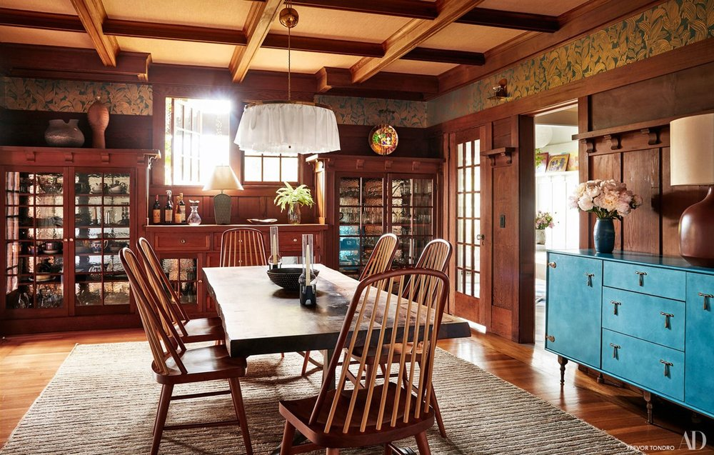 Traditional-Dining-Room-Studio-Geiger-Architecture-New-York-Princeton.jpg