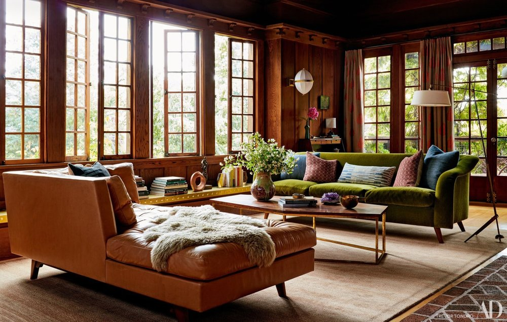 Berkeley-CA-Hills-House-Living-Room-Traditional-Craft-Studio-Geiger-Architecture.jpg