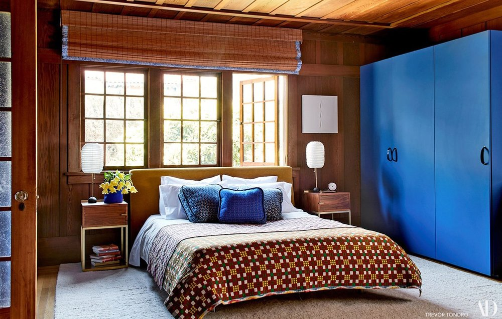 Master-Bedroom-Studio-Geiger-Architecture-New-York-NYC-Princeton.jpg