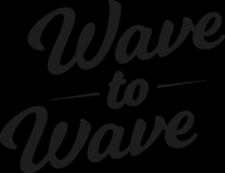 Mercury Marine Logo Png
