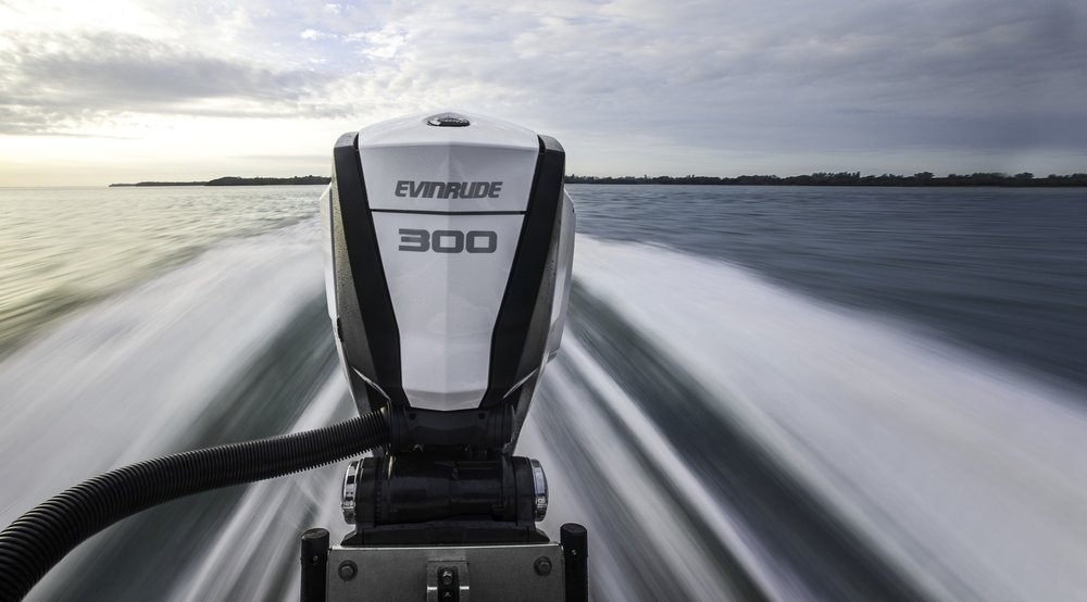Are Four Stroke Outboards Pulling Their Weight? Part 2