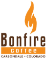 bonfire resize.jpg
