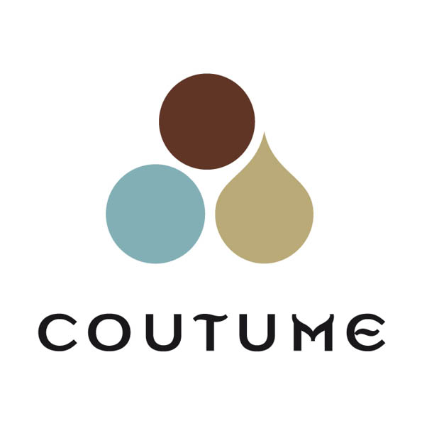coutume.jpg