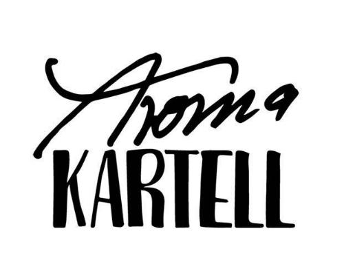 aroma kartell borders 2 .jpg