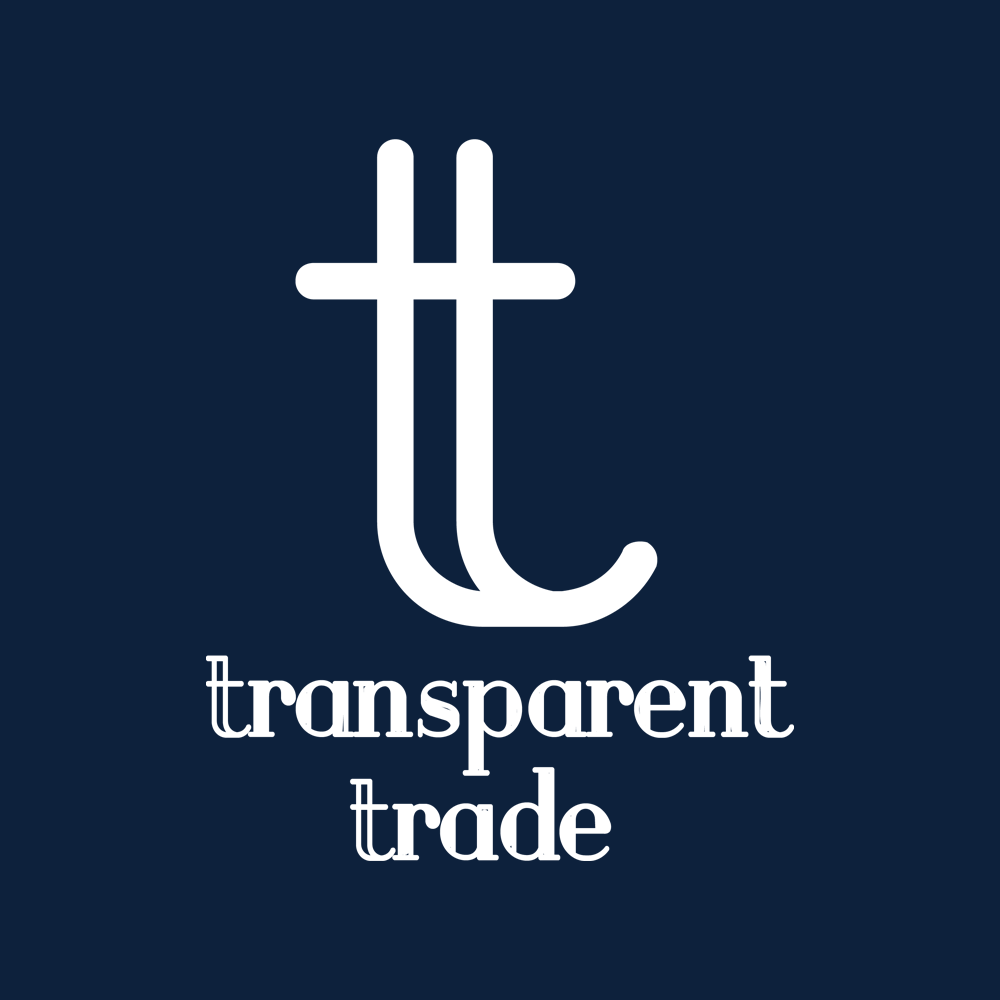 Transparent Trade Coffee. - http://transparenttradecoffee.org