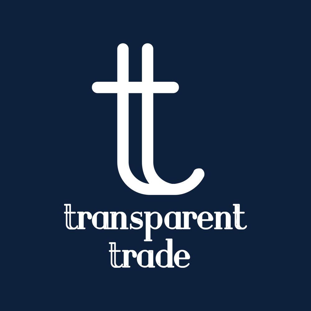 TTC Logo..png