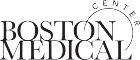 logo-BostonMedical.png