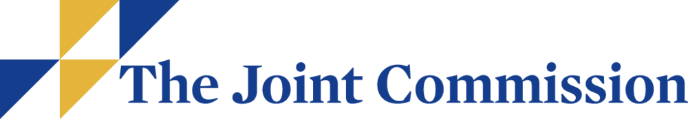 logo-JointCommision.png