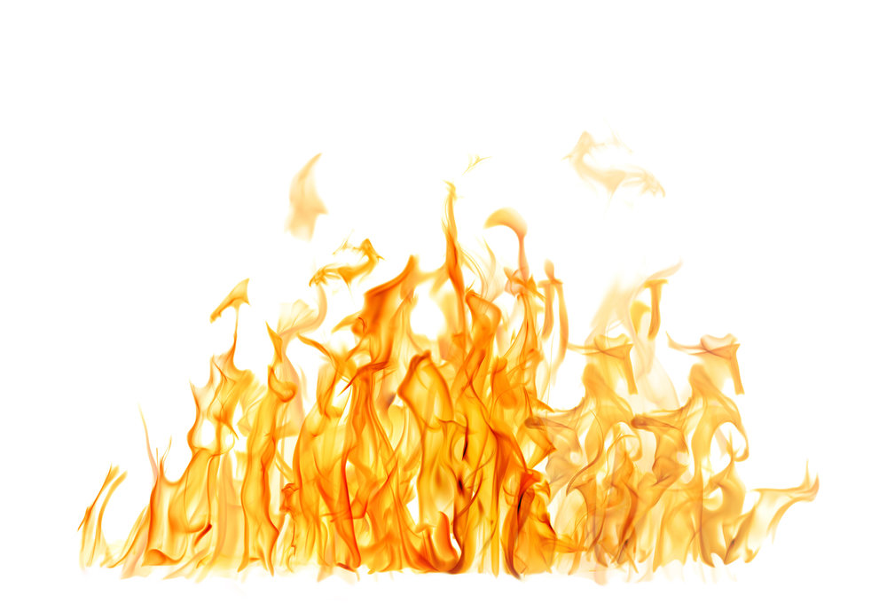 Just add FHIR - SMART on FHIR apps in minutes? No coding required? Yes and yes.