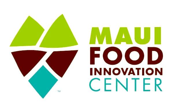 MFIC_Logow-TM2_dec17.jpg