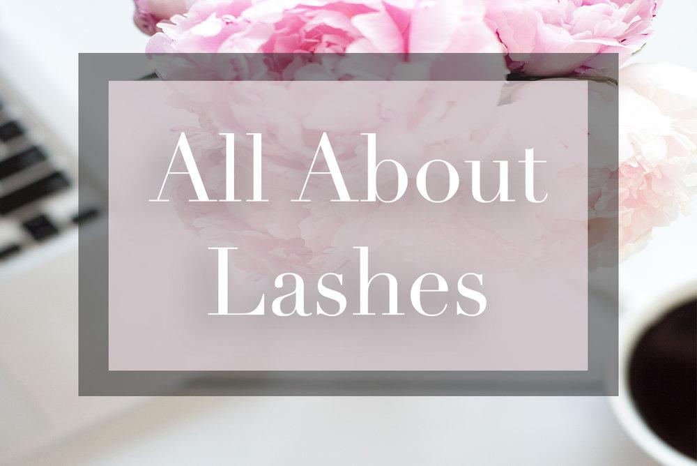 blanc sketch artistry-makeup-blog-lashes.jpg