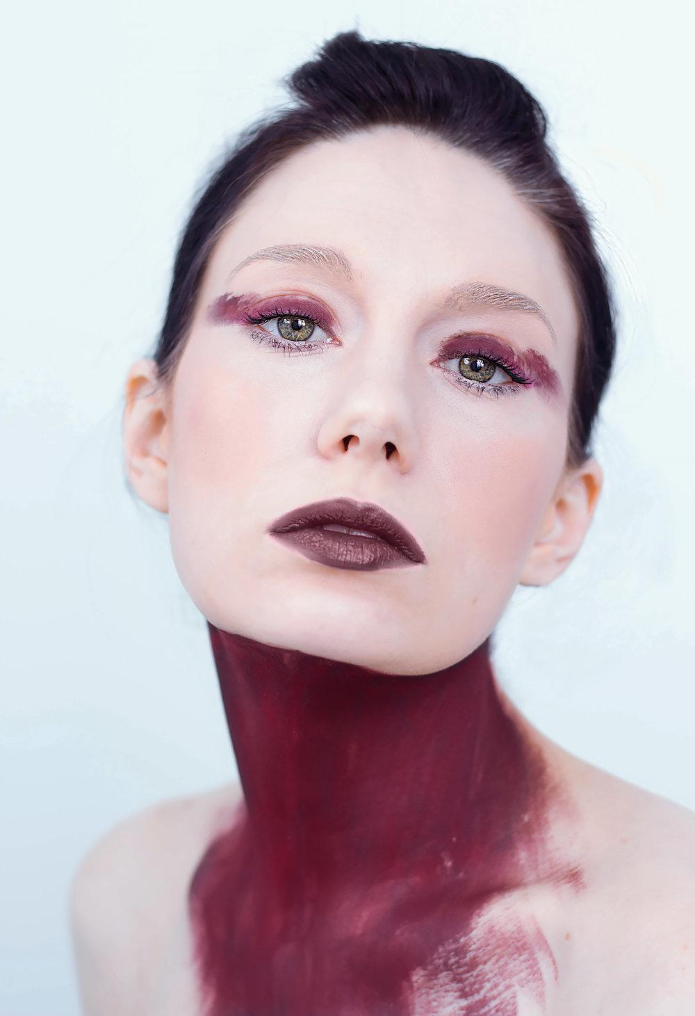 blanc sketch artistry-red makeup-web.jpg