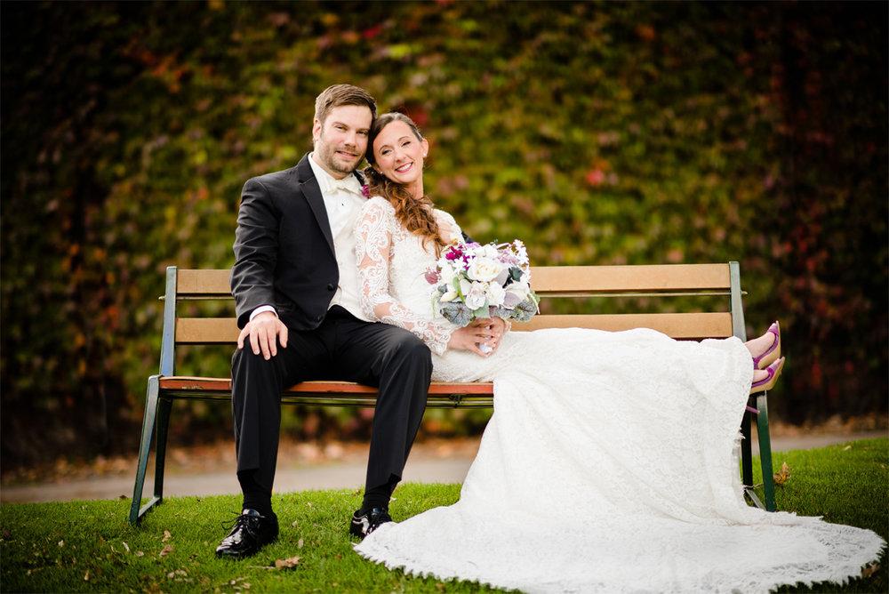 blancsketchartistry-jancynbindman-elizabeth-wedding.jpg