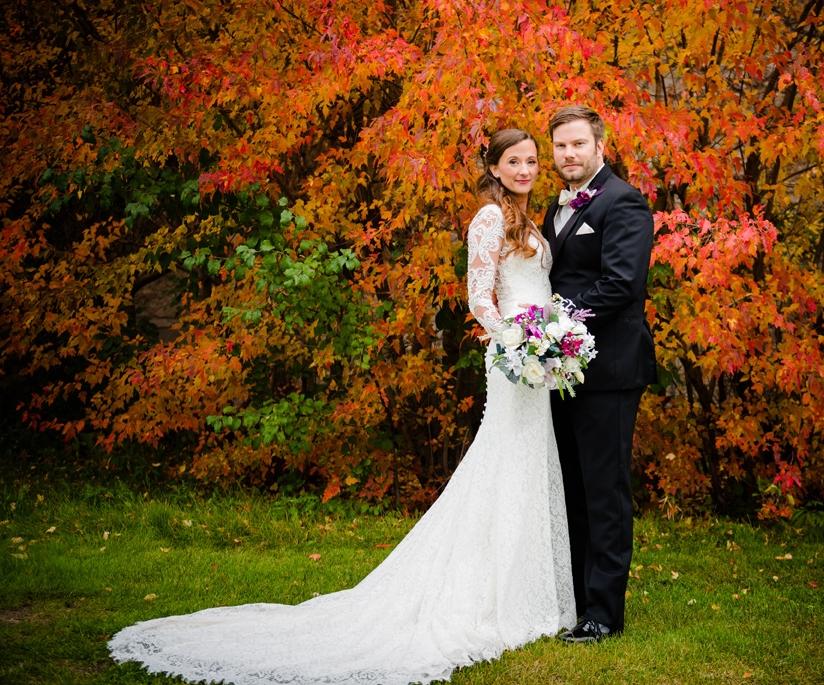 blancsketchartistry-jancynbindman-elizabeth-wedding-2.jpg