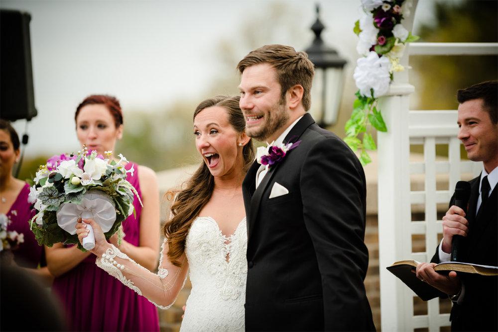 blancsketchartistry-jancynbindman-elizabeth-wedding-3.jpg