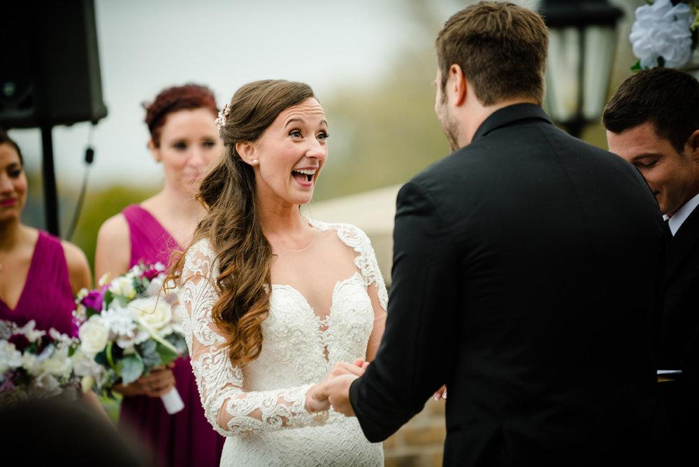 blancsketchartistry-jancynbindman-elizabeth-wedding-5.jpg