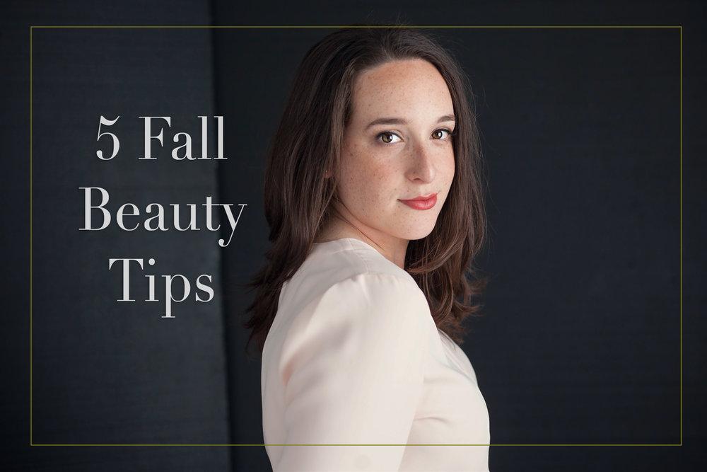 Makeup & Photo: Jancyn Bindman