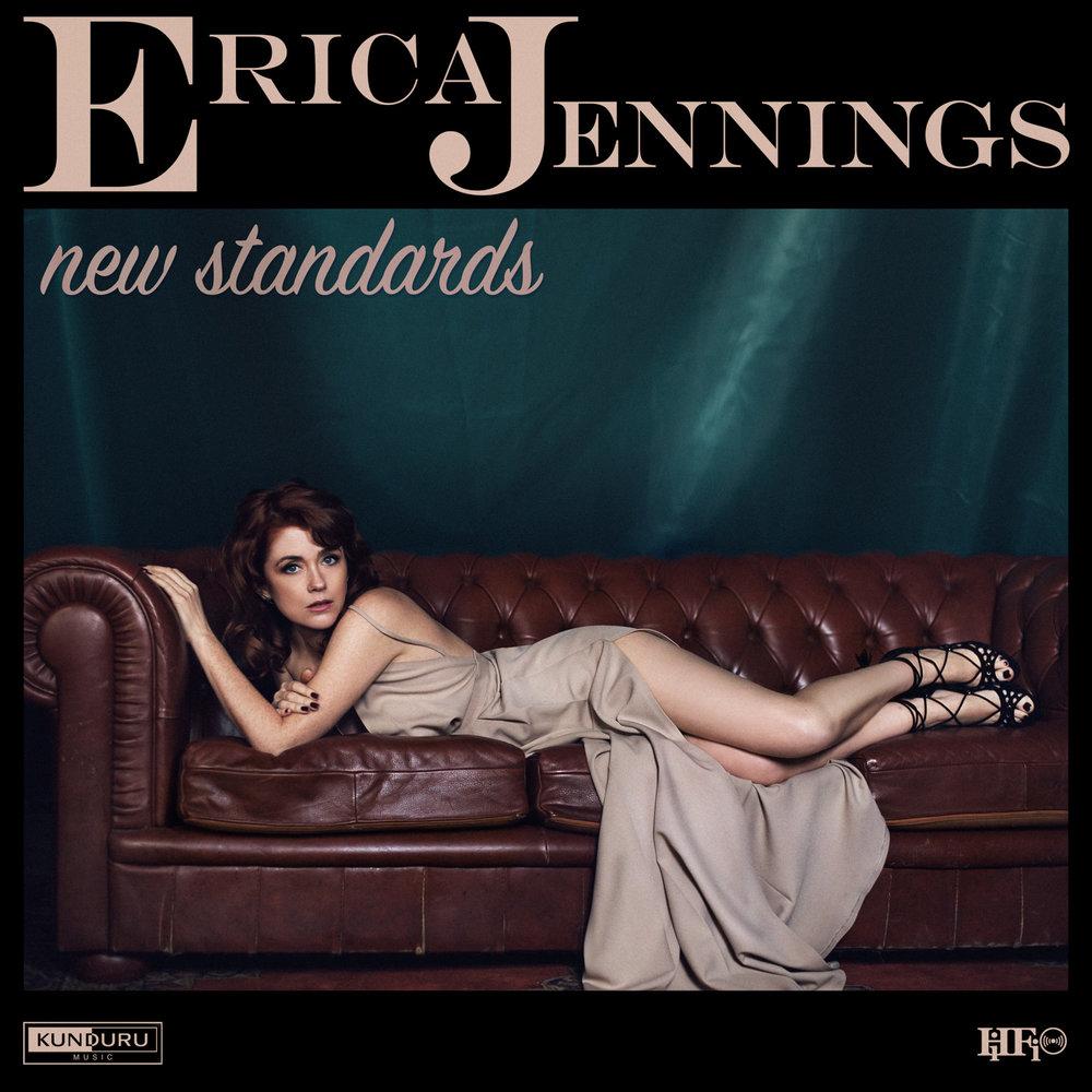 ERICA_JENNINGS_Color_3_D album cover.JPG