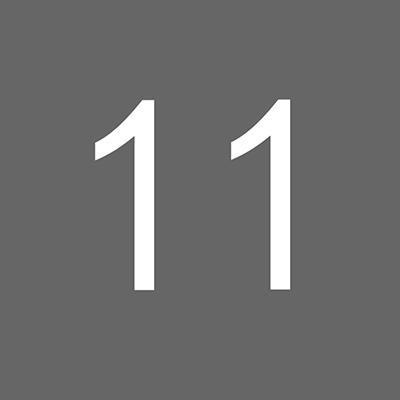 11inc.jpg