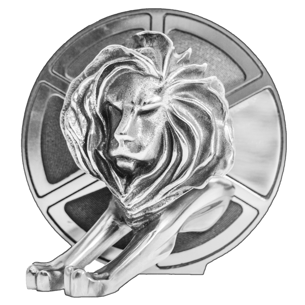 silverlion.png