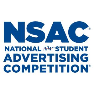 nsac+logo.png