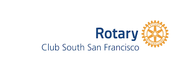 South San Francisco Rotary Club