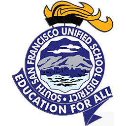 South San Francisco Unified School District