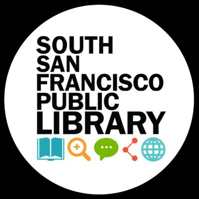 South San Francisco Library