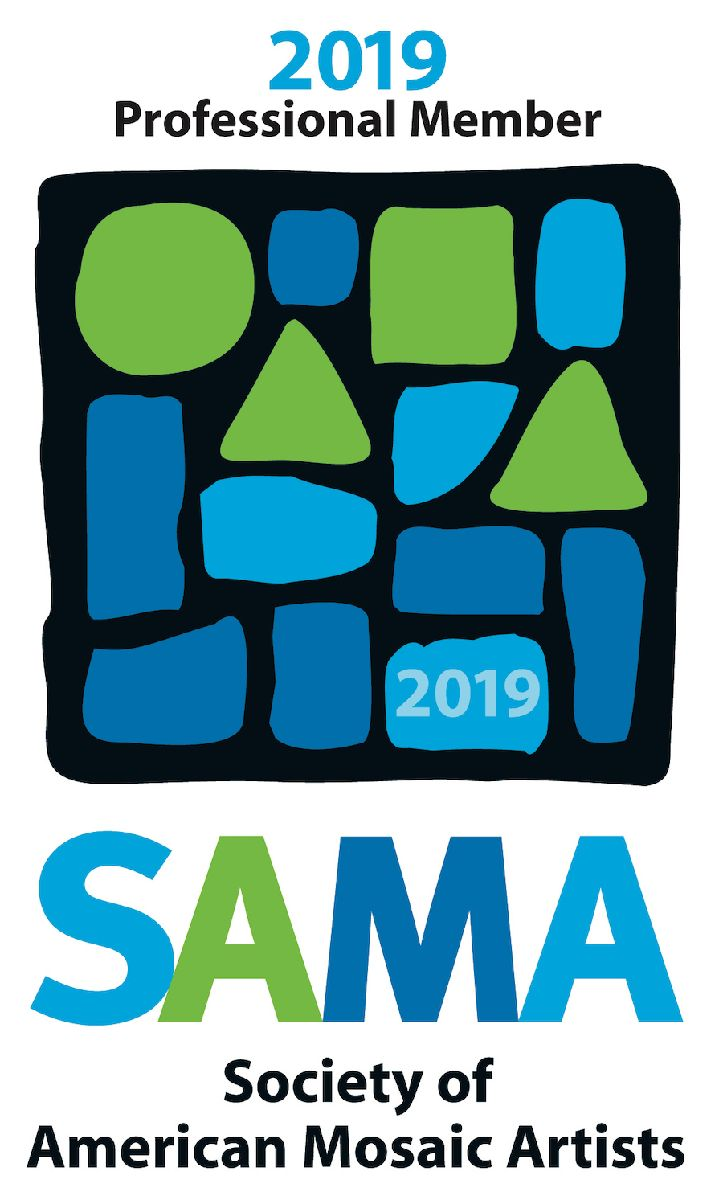 SAMA2019ProfLogo2.jpg