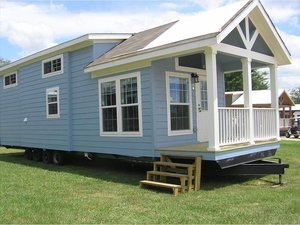 Manufactured Homes Ray Evans Team Site