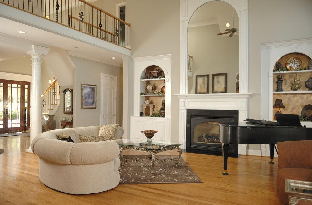 Home Interior 1.jpg