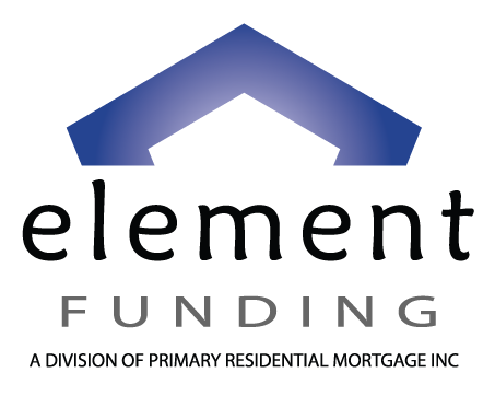 Ray Evans Team, Element Funding