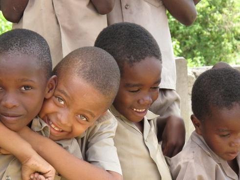 jamaican boys.jpg