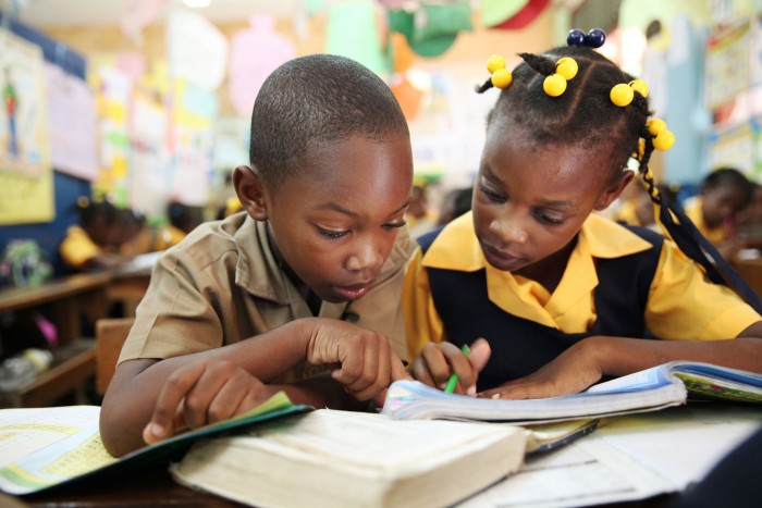 Jamaican School Kids.jpg