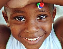 jamaican child.jpg