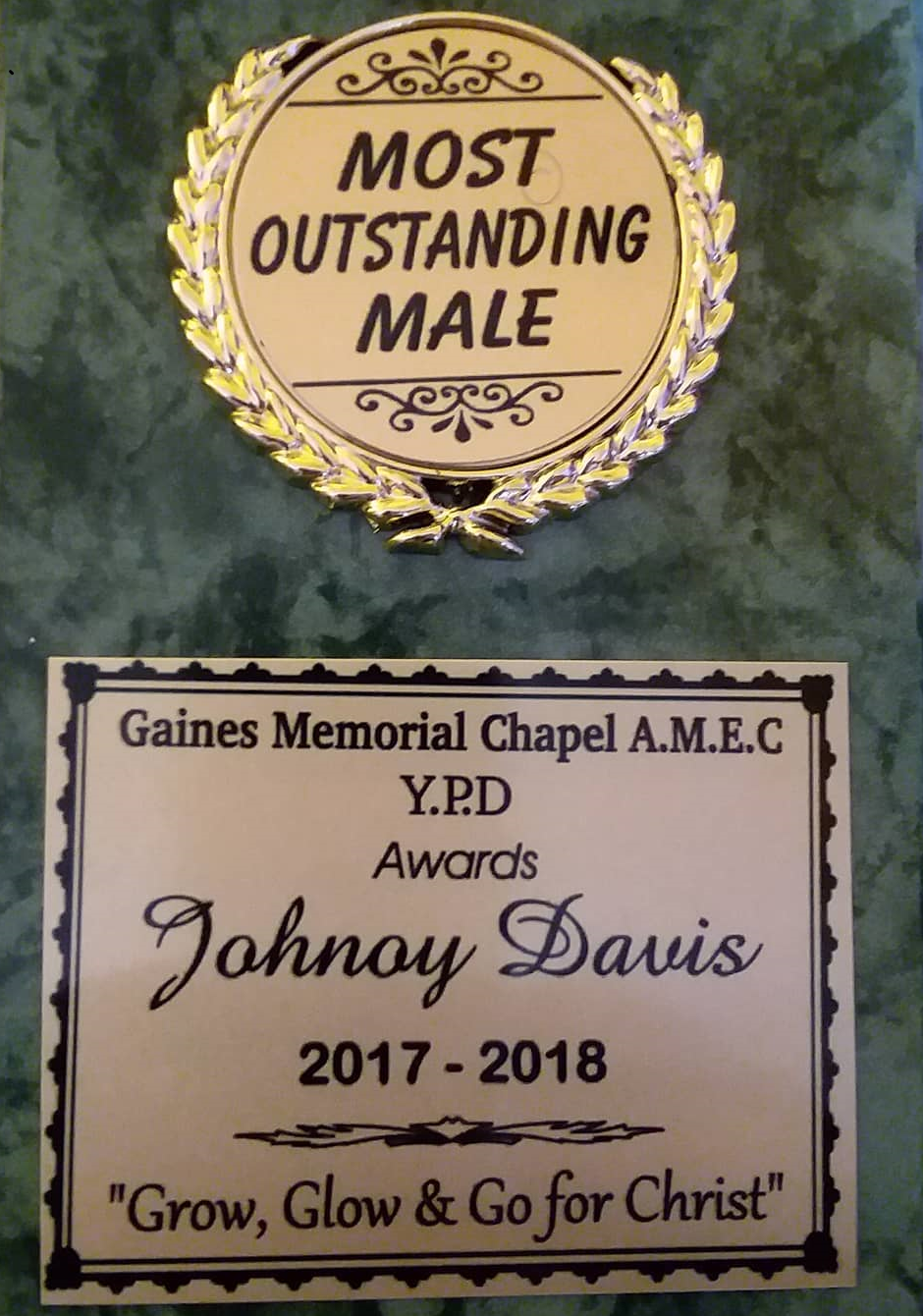Most Outstanding Male Award.png