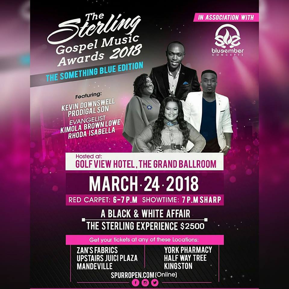 Sterling Music Awards 2018 Tonight.jpg