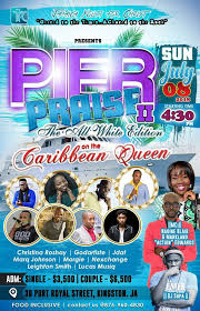 Pier Praise  July 8.png