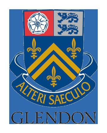 Final-year Glendon student Juan Garrido honoured with two pan-university leadership awards