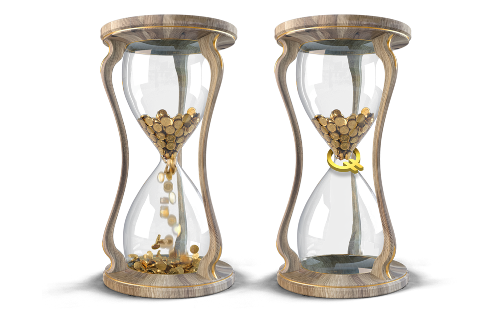 hourglass-coin_transparent_med copy.png