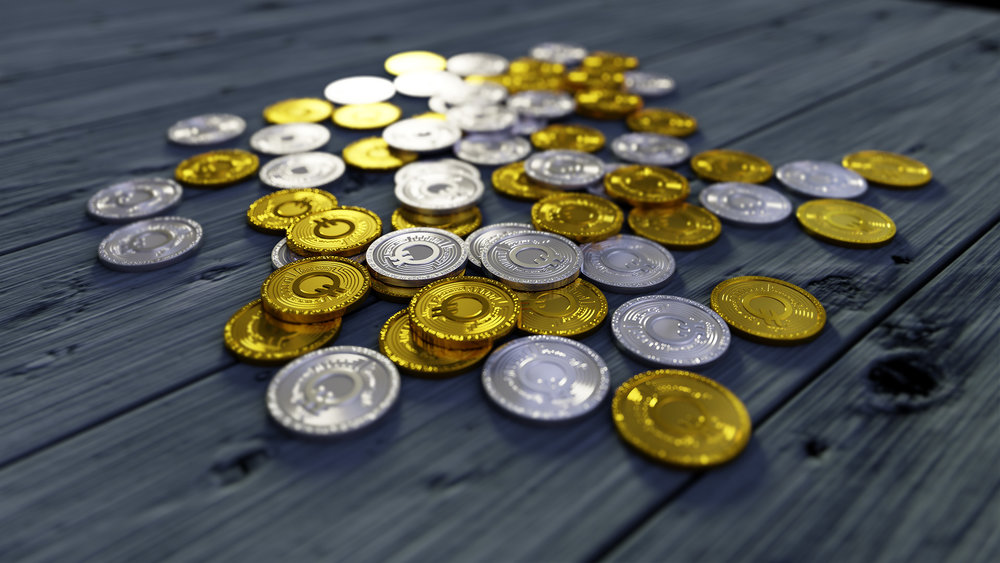 Table of Coins New Angle1.jpg