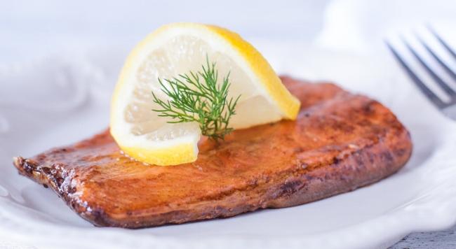 EsVwXanSJqwrtGI5E5oQ_soy-cinnamon-salmon-5820.jpg