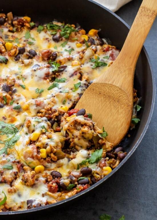 Turkey-Taco-Quinoa-Skillet1.jpg
